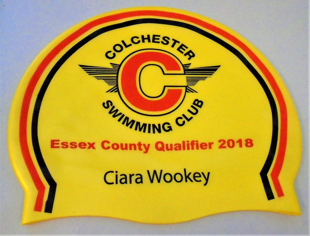 Colchester SC.jpg