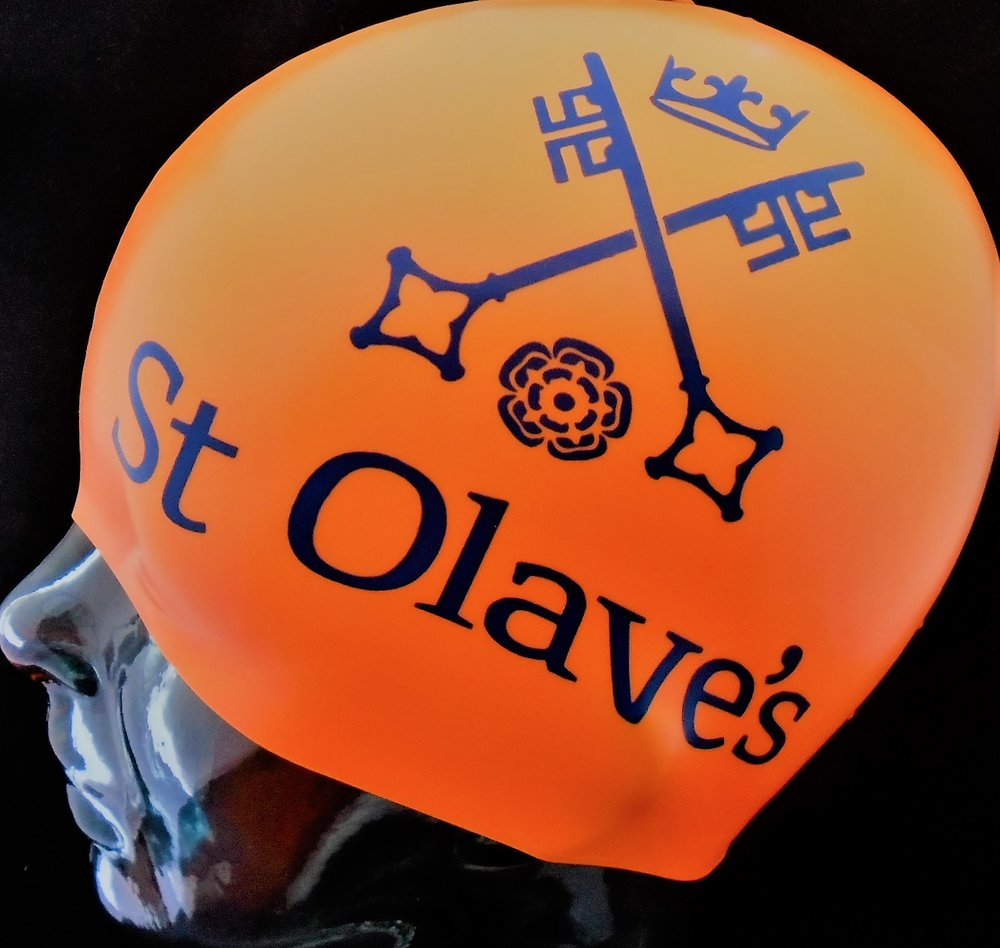 St Olaves.jpg