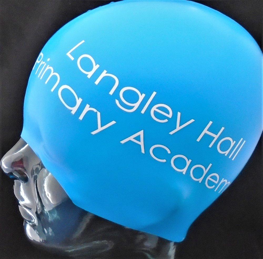 Langley Hall Primary Academy.jpg