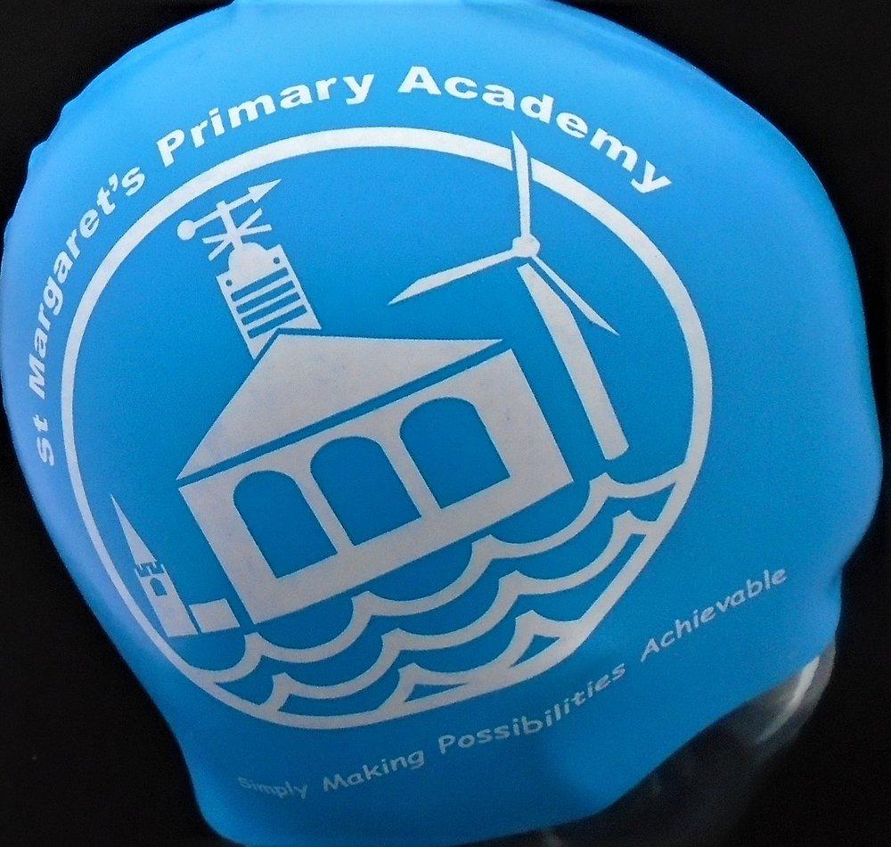 St Margarets Primary Academy.jpg