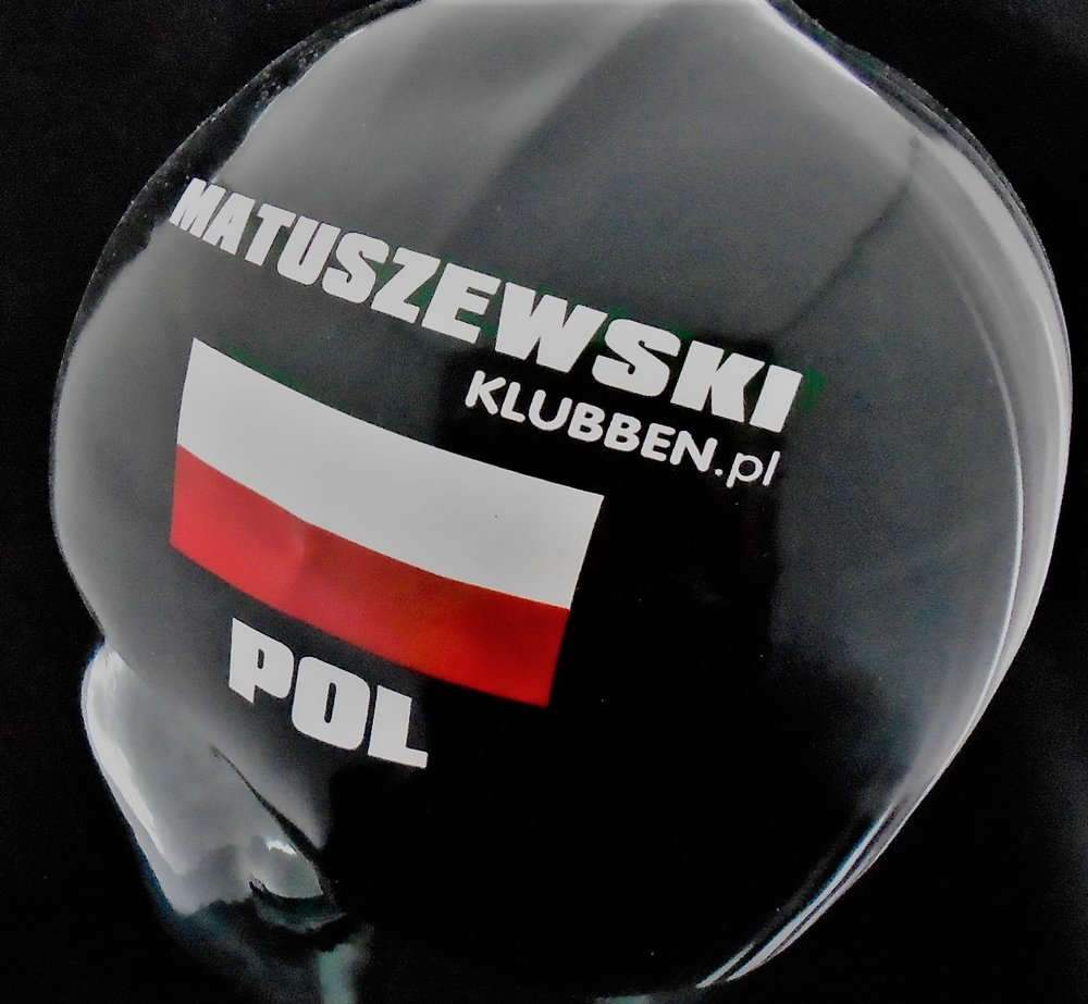 Poland Klubben FS3 side 1.jpg
