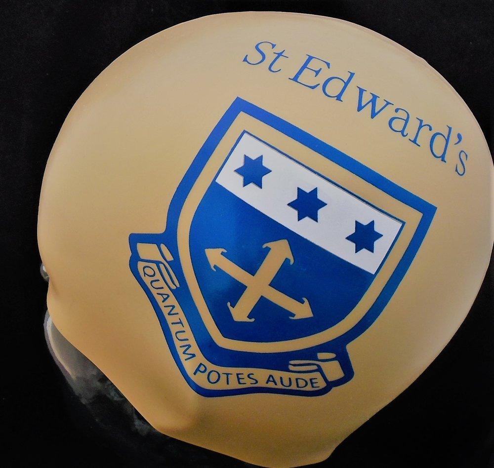 St Edwards.jpg