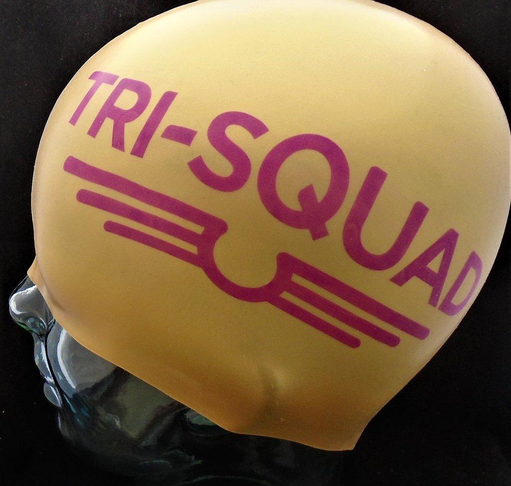 Tri-Squad.jpg