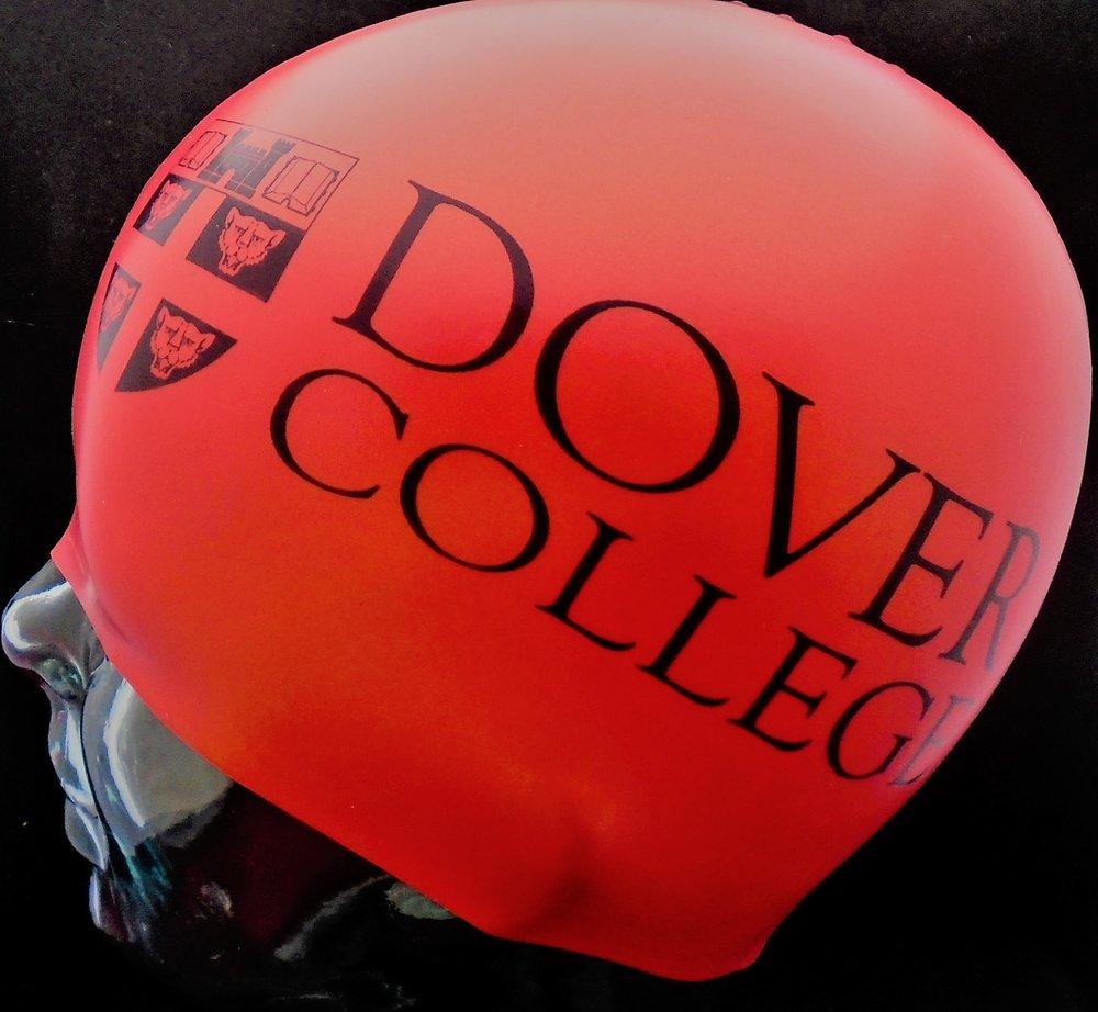 Dover College.jpg