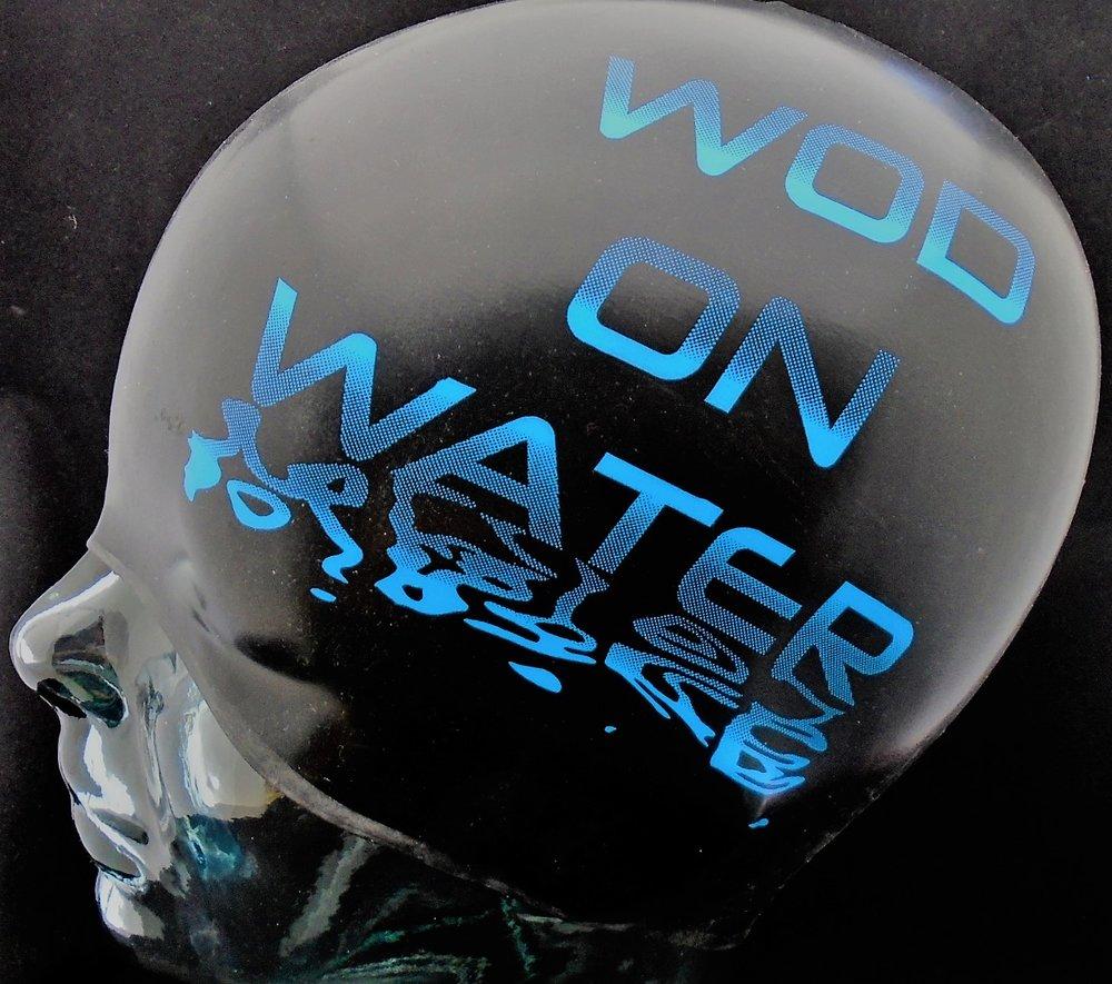 Wod on Water.jpg