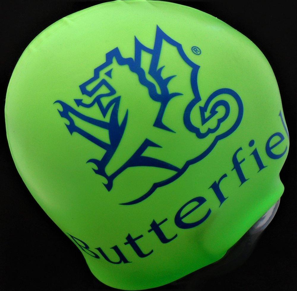 Guernsey Swim Adventure Butterfield.jpg