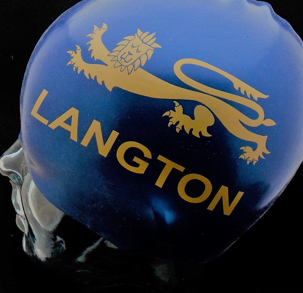 Langton.jpg