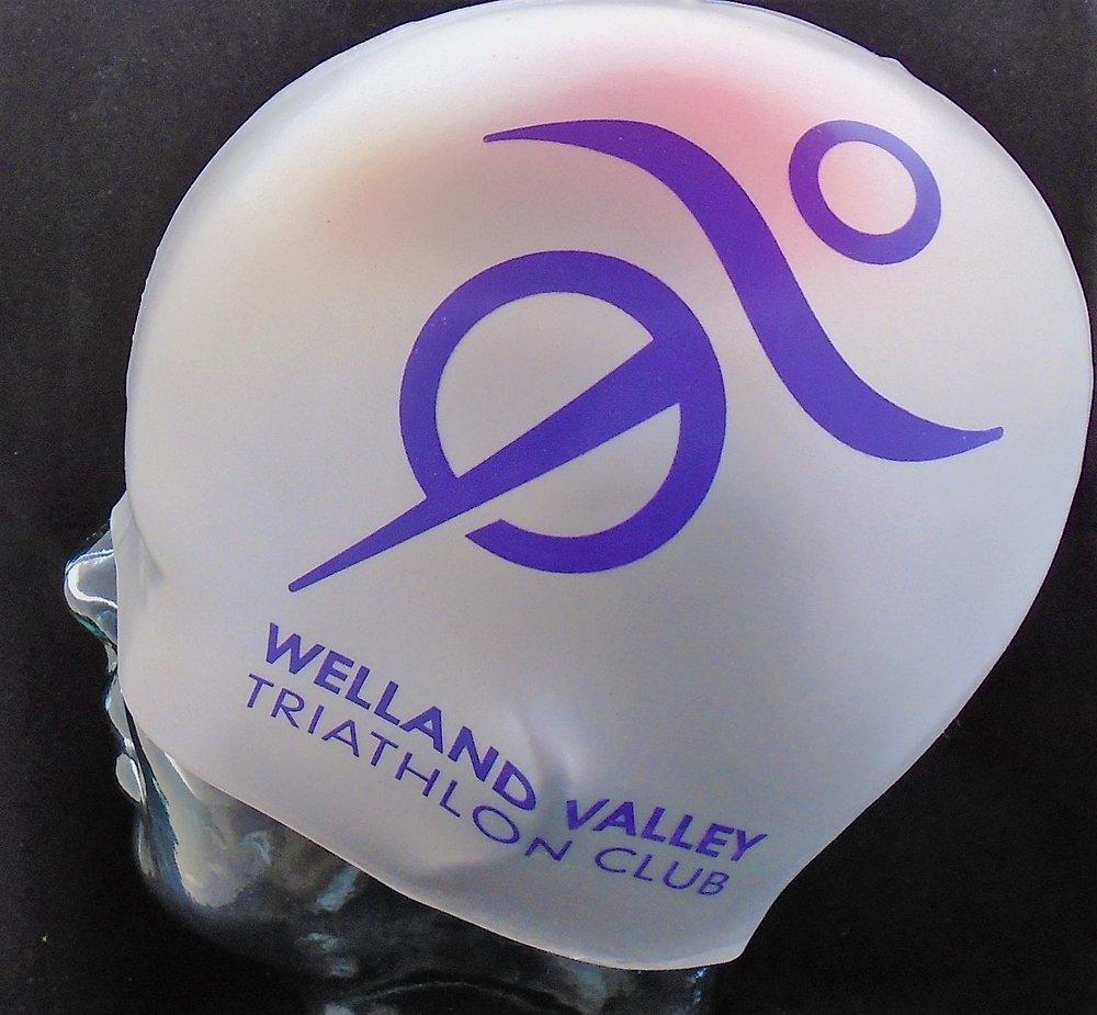 Welland Valley Tri side 1.jpg