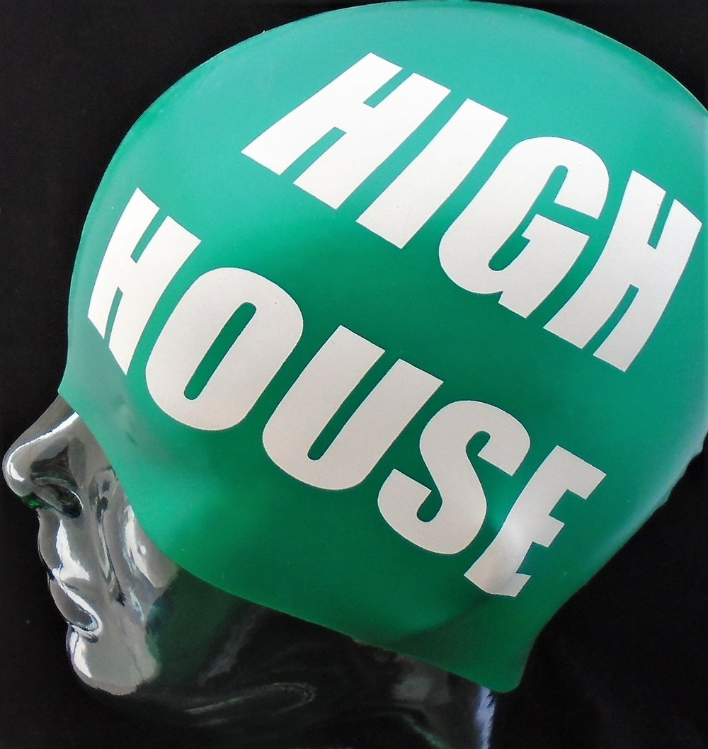 High House.jpg