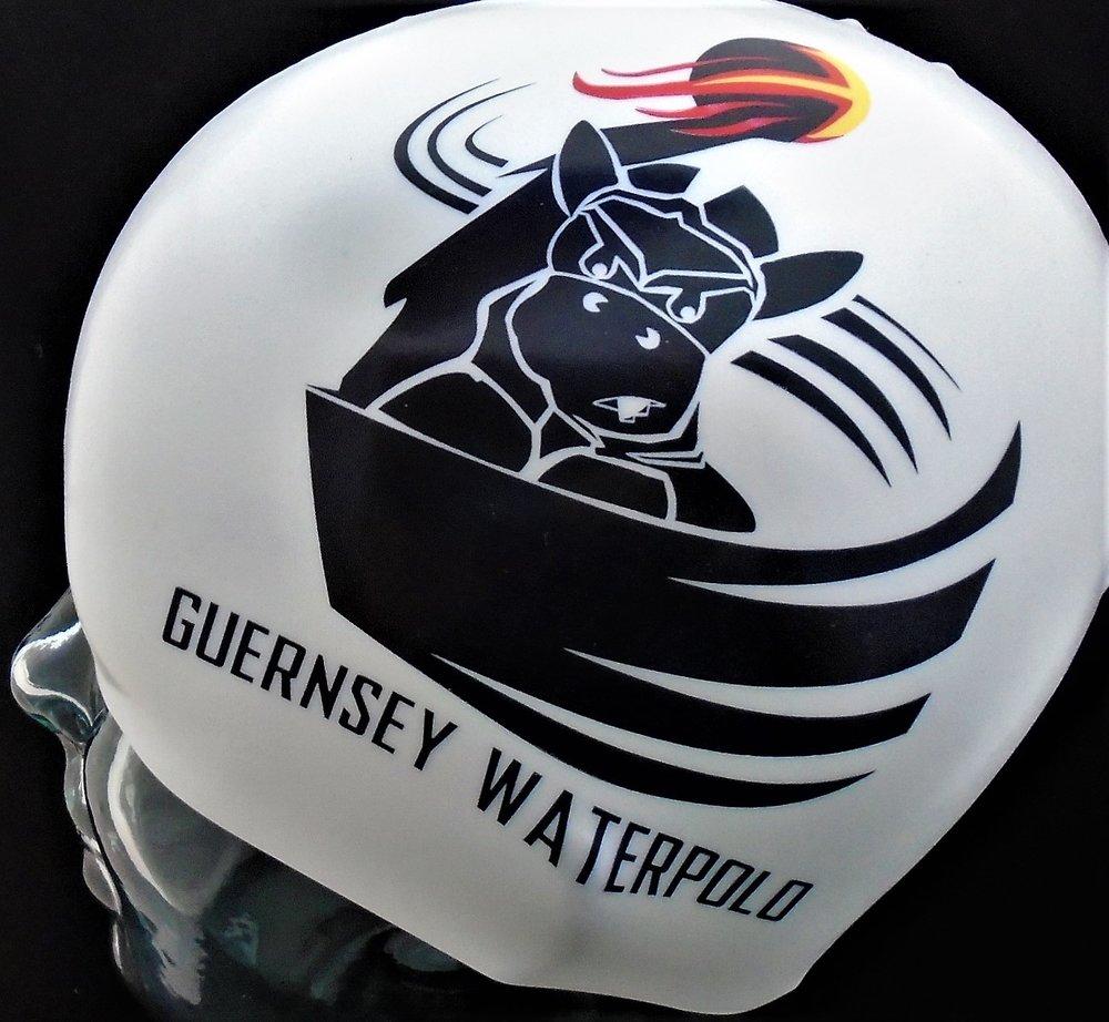 Guernsey Waterpolo.jpg