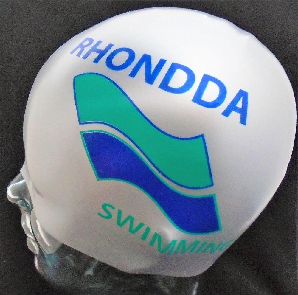 Rhondda Swimming.jpg