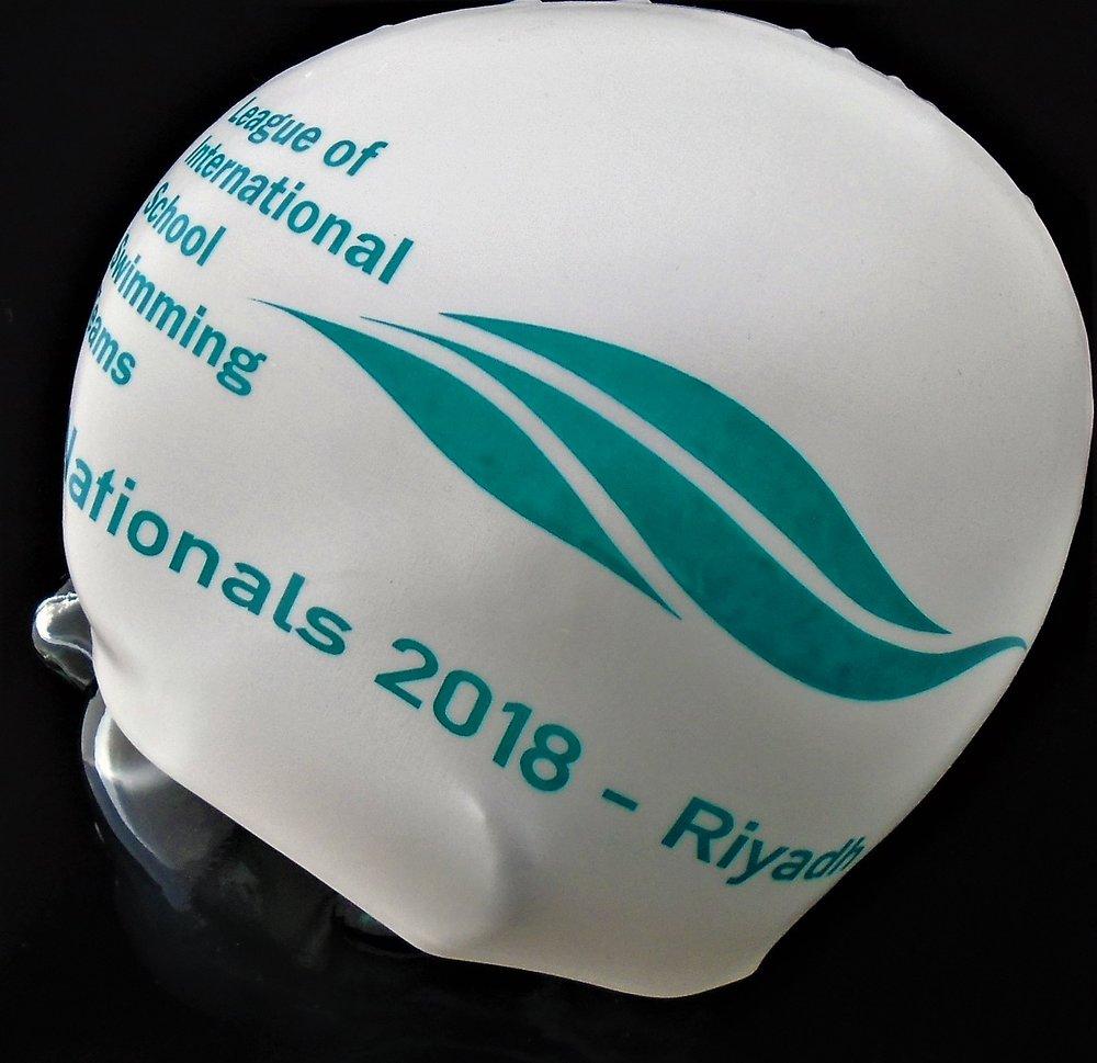 Riyadh Nationals 2018.jpg