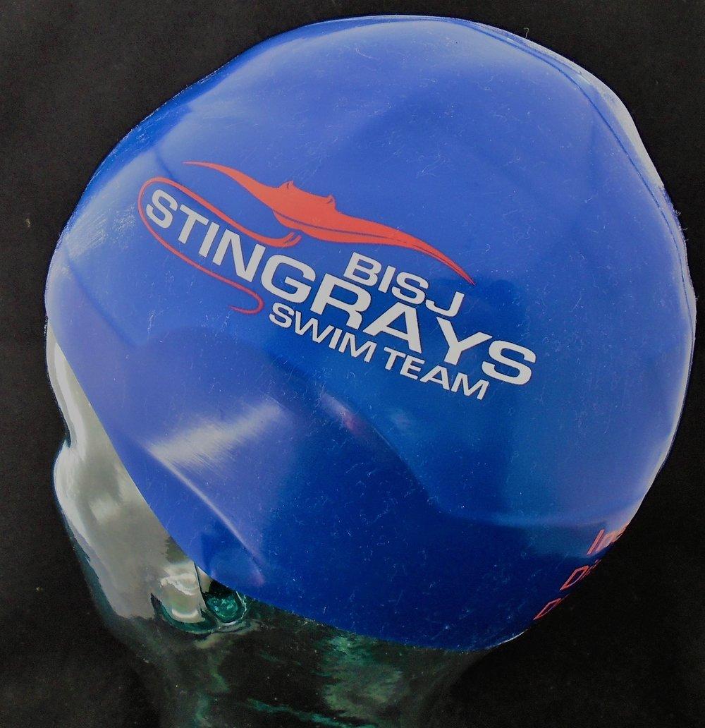 BISJ Jeddah Stingrays Aqua V.jpg