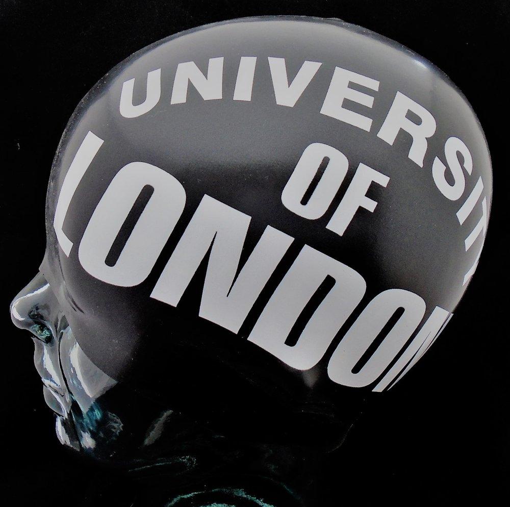 University of London.jpg