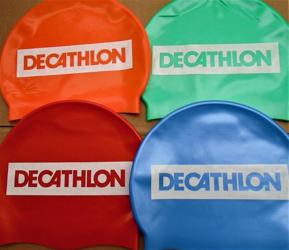 Trytri Decathlon side 2.jpg