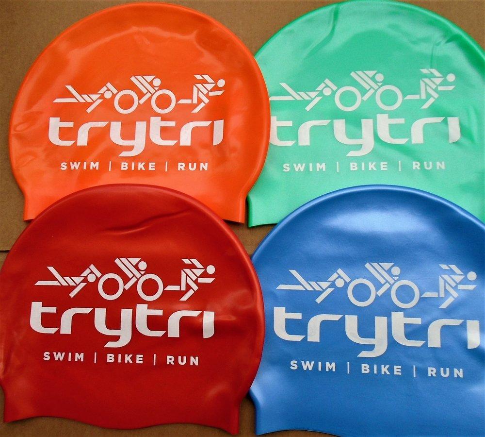 Trytri Decathlon side 1.jpg