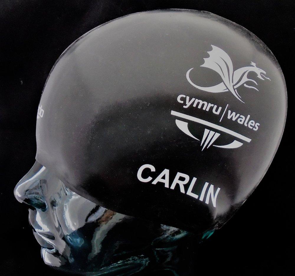 Wales Comm Games.jpg