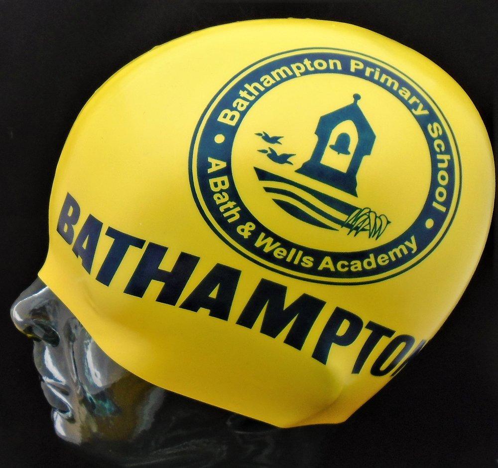 Bathampton Primary.jpg