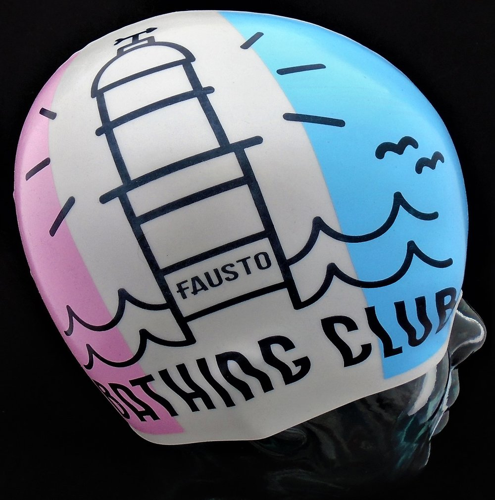 Fausto Bathing Club side 2.jpg