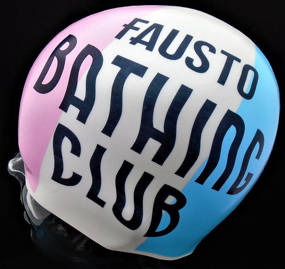 Fausto Bathing Club side 1.jpg