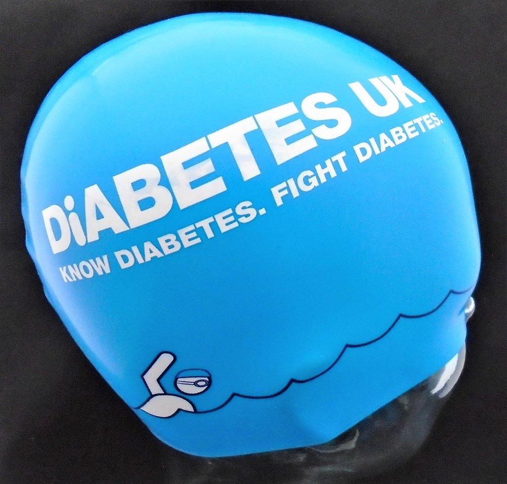 Diabetes Swim 22 side 2.jpg