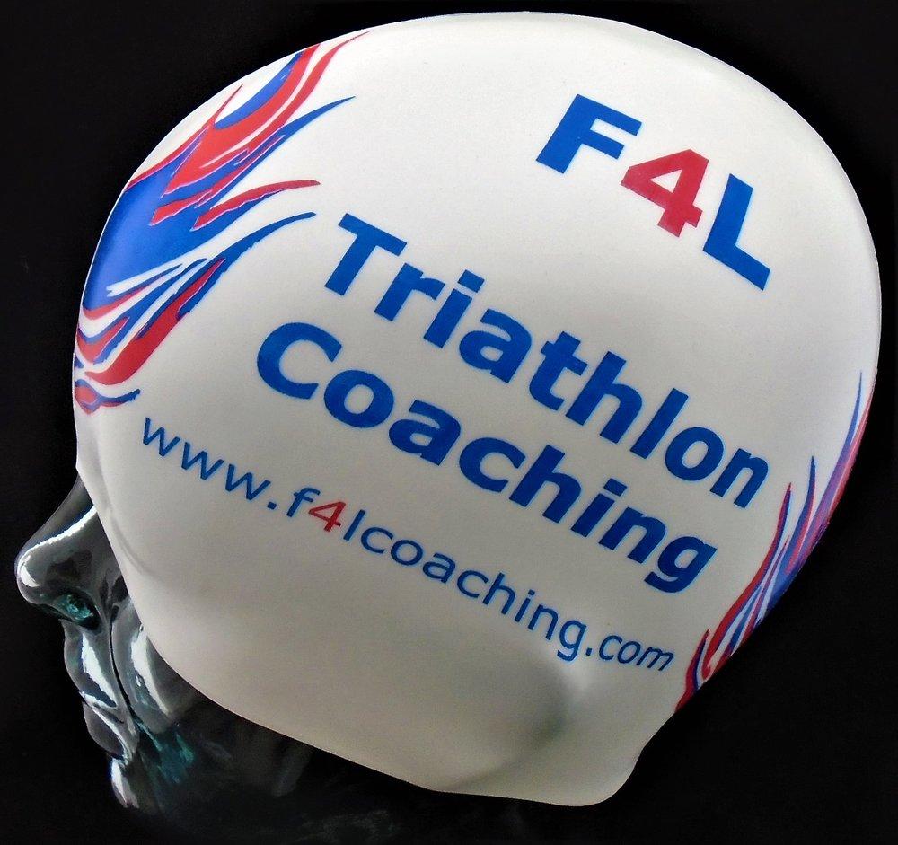 F4L Triathlon Coaching.jpg