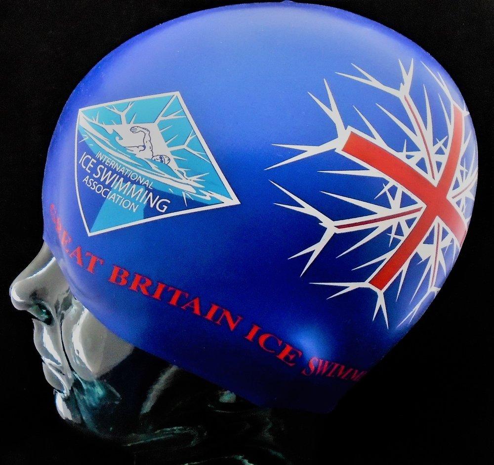 Great Britain Ice Swimming.jpg