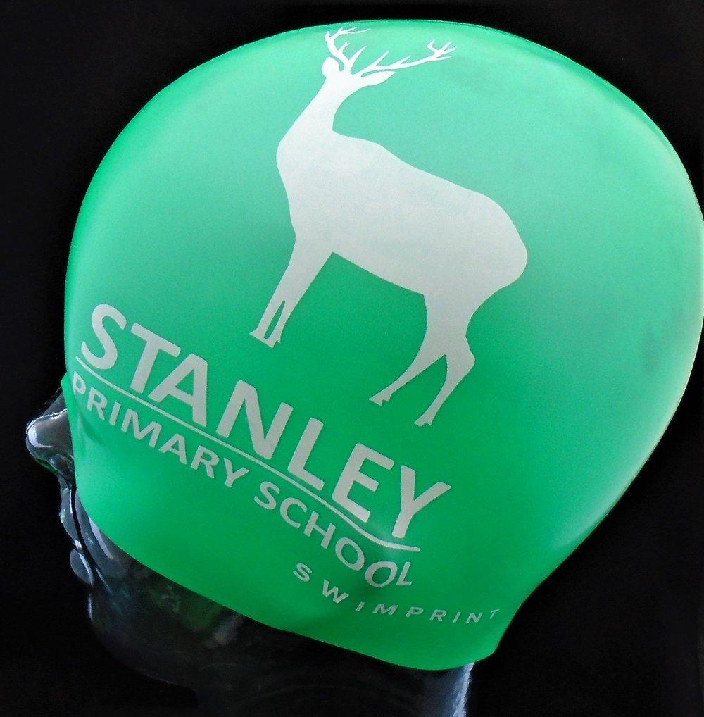 Stanley Primary School.jpg