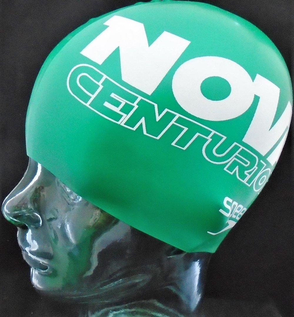 Nova Centurion.jpg