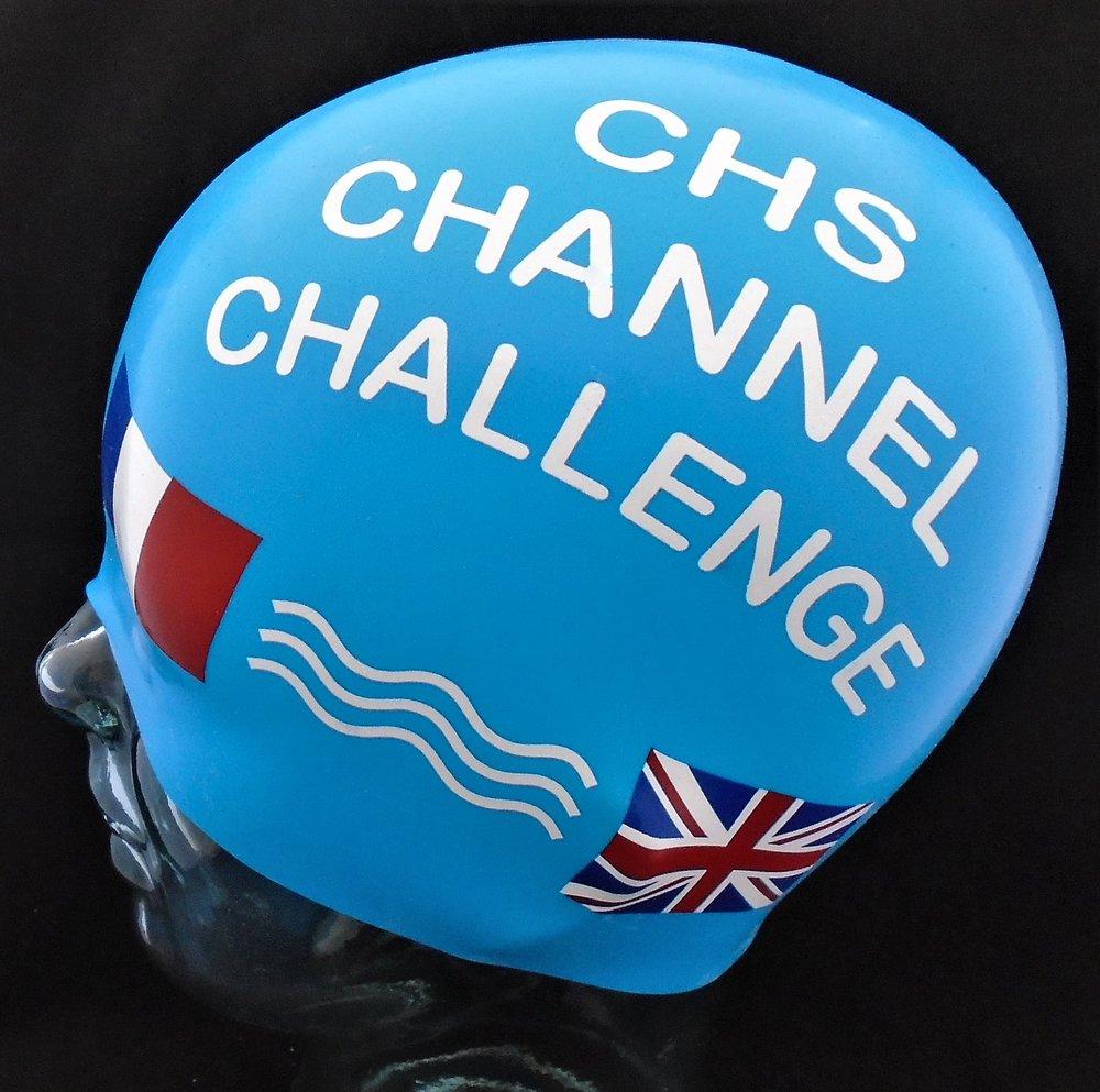 Cheadle Hilme School Channel Challenge.jpg