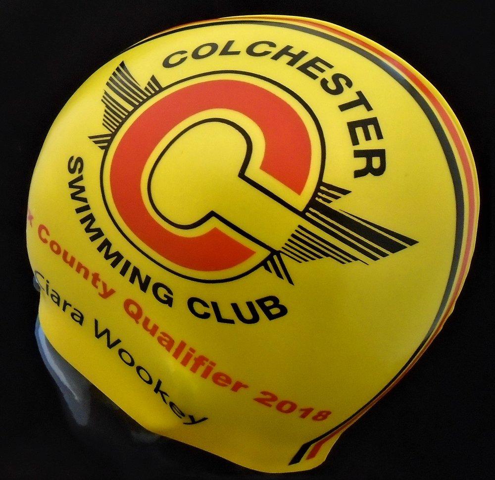 Colchester SC 2.jpg