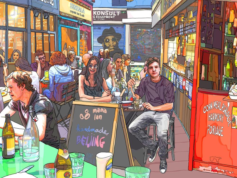 Brixton2b.jpg