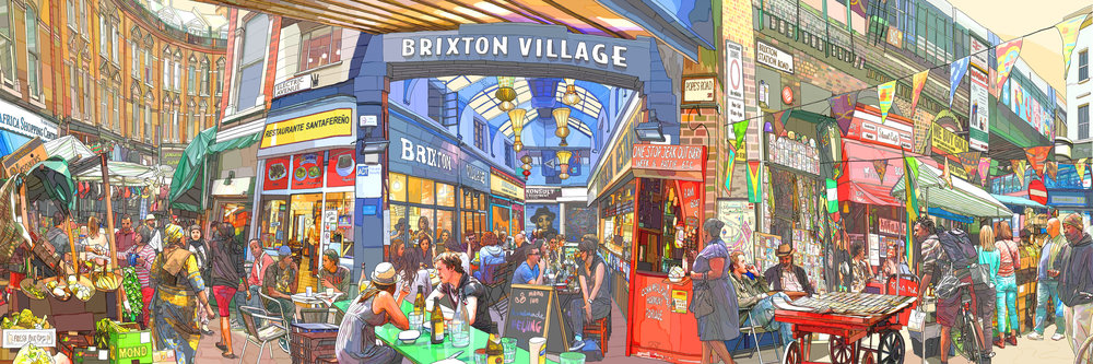 Brixtonb(45x15).jpg