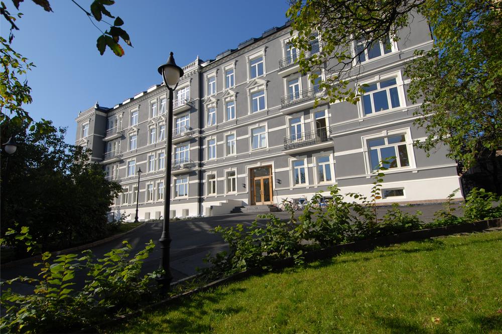 fasade1.png