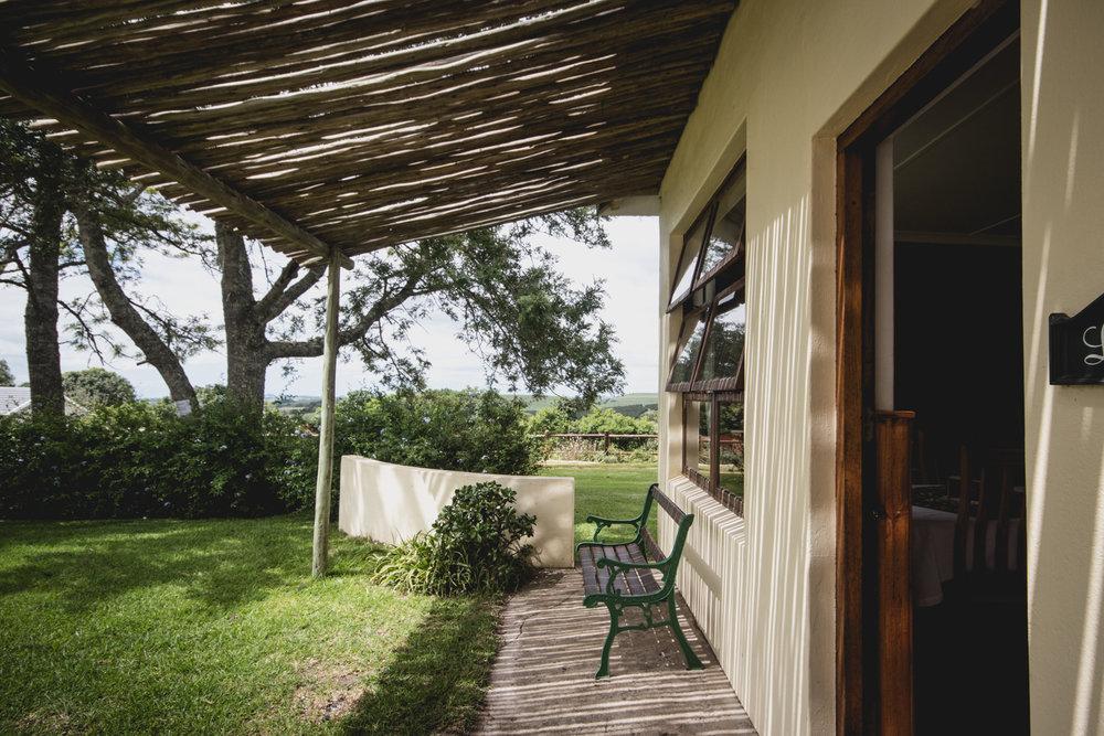 Oribi-Gorge-Guest-House-Lindile-25.jpg