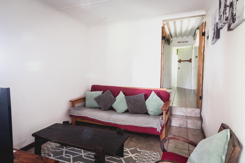 Oribi-Gorge-Guest-House-Lindile-20.jpg