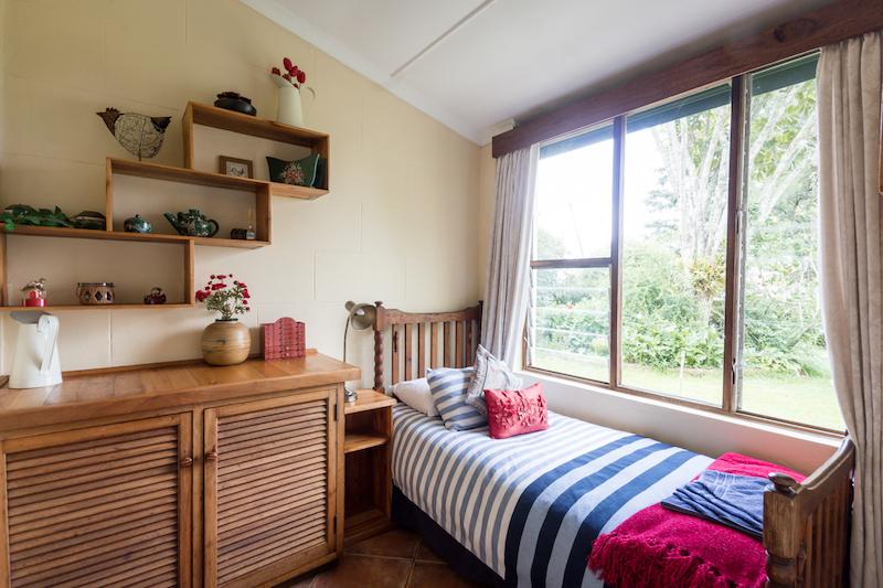 Oribi-Gorge-Guest-House-Shuttleworth-6.jpg