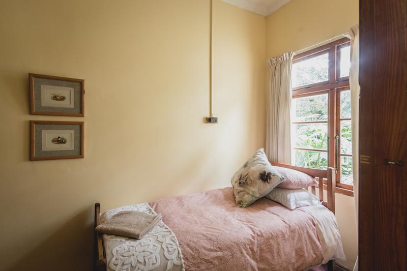 Oribi-Gorge-Guest-House-Shuttleworth-7.jpg