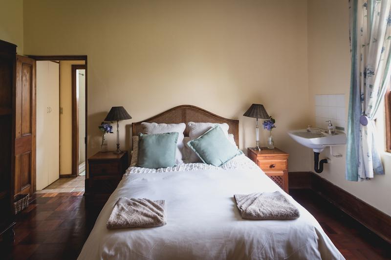 Oribi-Gorge-Guest-House-Shuttleworth-8.jpg