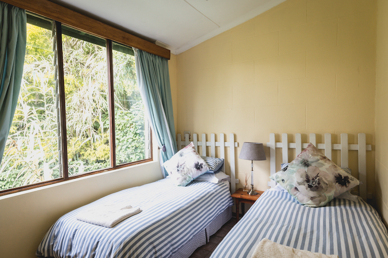 Oribi-Gorge-Guest-House-Shuttleworth-12.jpg