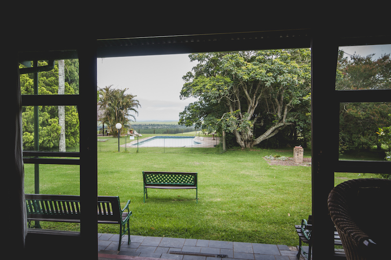 Oribi-Gorge-Guest-House-Shuttleworth-18.jpg