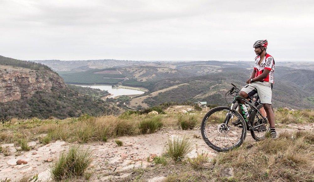 mountain-bike-trails-lake-eland-3-tyson-jopson-768x447.jpg