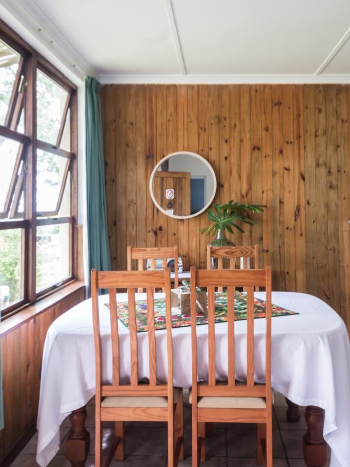 Oribi-Gorge-Guest-House-Lindile-10.jpg