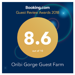 Booking.com-guest-review-award-oribi-gorge.png