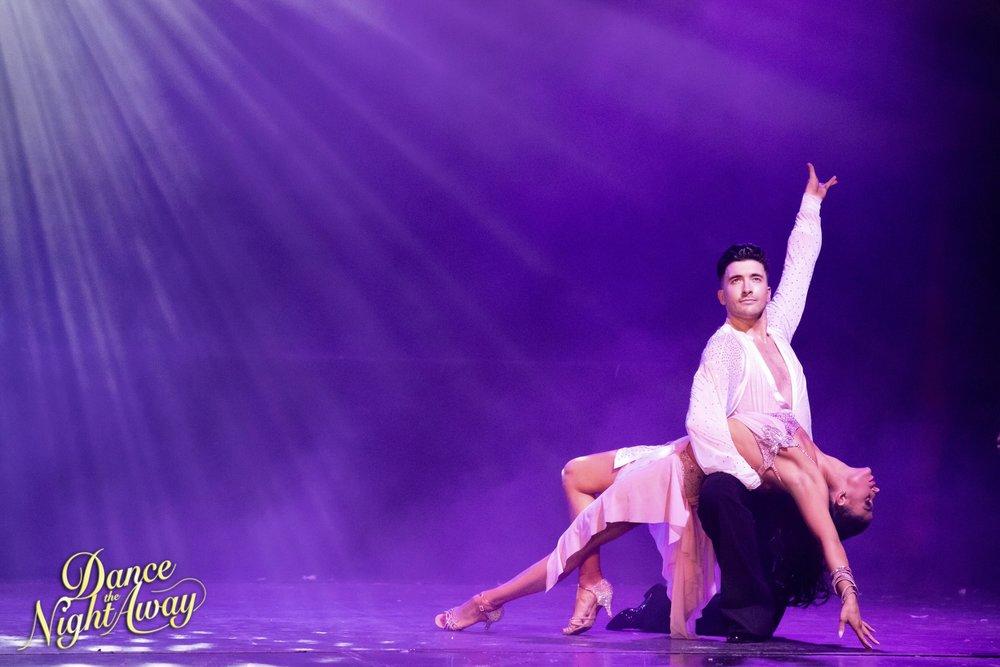 DTNA Show 19.jpg