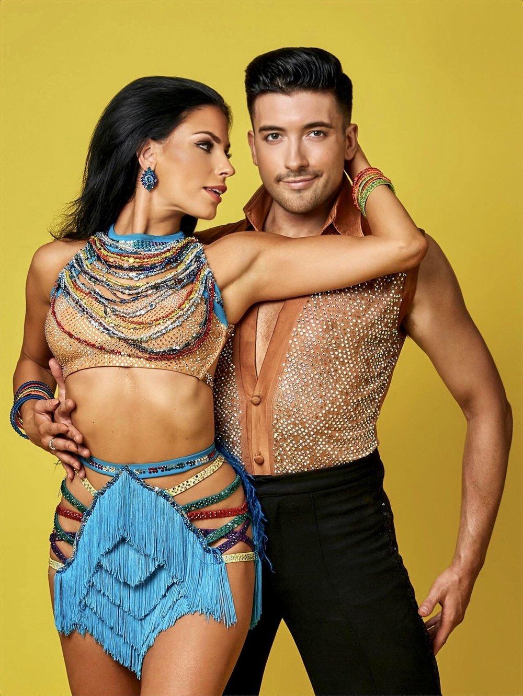 Aaron Brown & Jasmine Takacs Latin Closeup.jpg