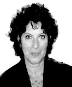 Donna Lichti  Delivery Partner