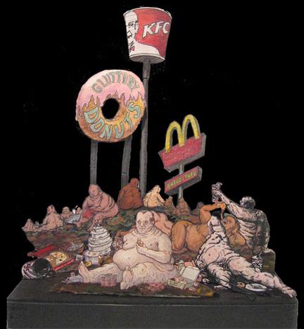 J.birk.gluttony.jpg