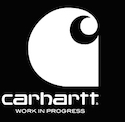 carhartt updated crop
