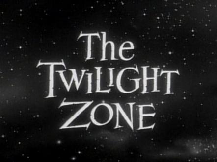 the-twilight-zone.jpeg